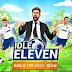 Idle Eleven Apk İndir – Para Hileli Mod 1.17.5
