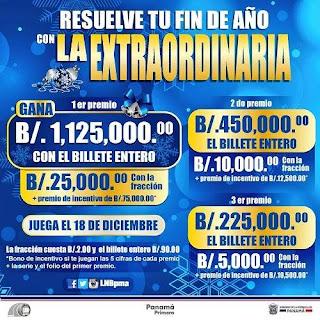sorteo-extraordinario-domingo-18-12-2016-millonarios-premios