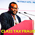 MRDC BOSS SANGA MANO ANOTHER TAX FRAUDSTER PAYS ZERO TAX OWES OVER 600K