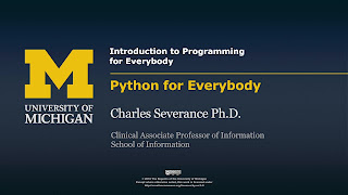 10 Best Coursera Courses and Certifications for Python and Computer Science