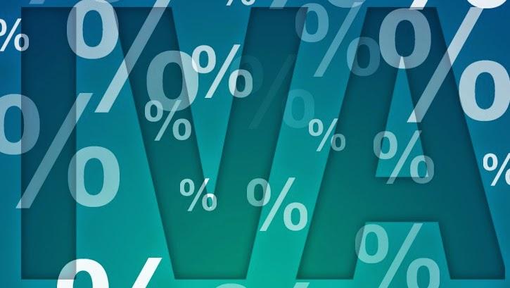IVA y Derecho financiero