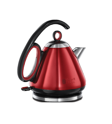 http://asdicasdaba.blogs.sapo.pt/passatempo-russell-hobbs-legacy-by-as-201530