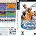 Virtua Tennis PSP free download full version