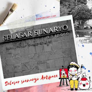 selasar sunaryo art space