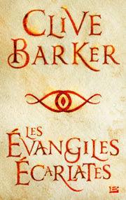 http://www.psychovision.net/livres/critiques/fiche/1345-evangiles-ecarlates-les