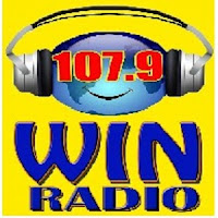 Win Radio Iloilo DYNY 107.9Mhz