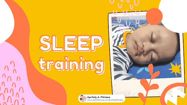 sleep training