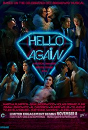 Watch Hello Again Online Free 2017 Putlocker