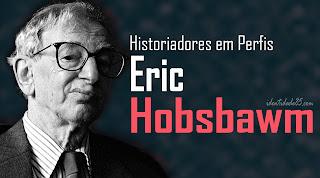 biografia eric hobsbawm