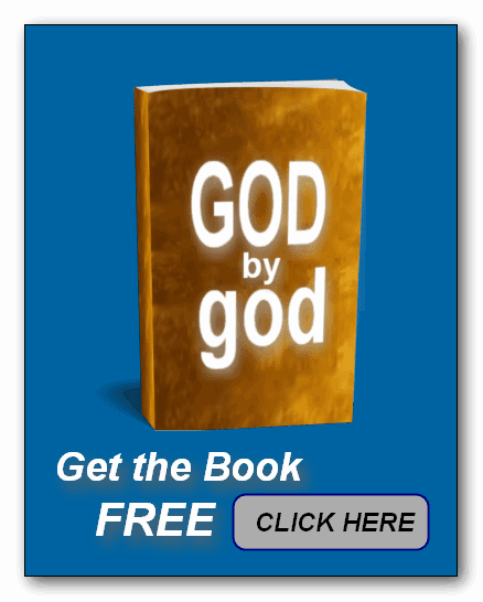 GET THE BOOK FREE