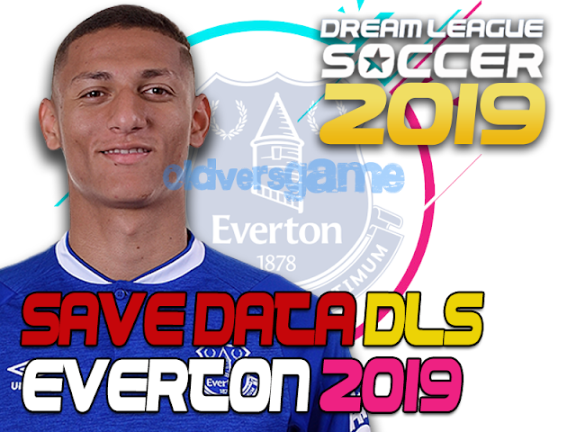 download-save-data-dls-everton-2019-2020