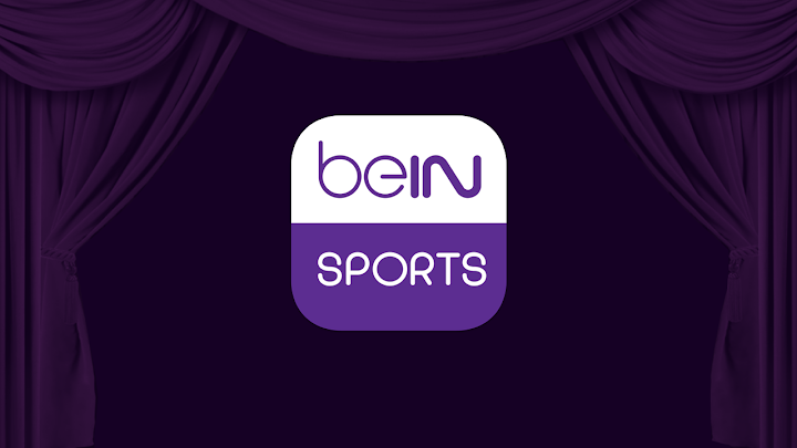 Nonton beIN Sports Live Streaming Siaran Live Bola Online di beIN Sports 1 2 3 4 5 6