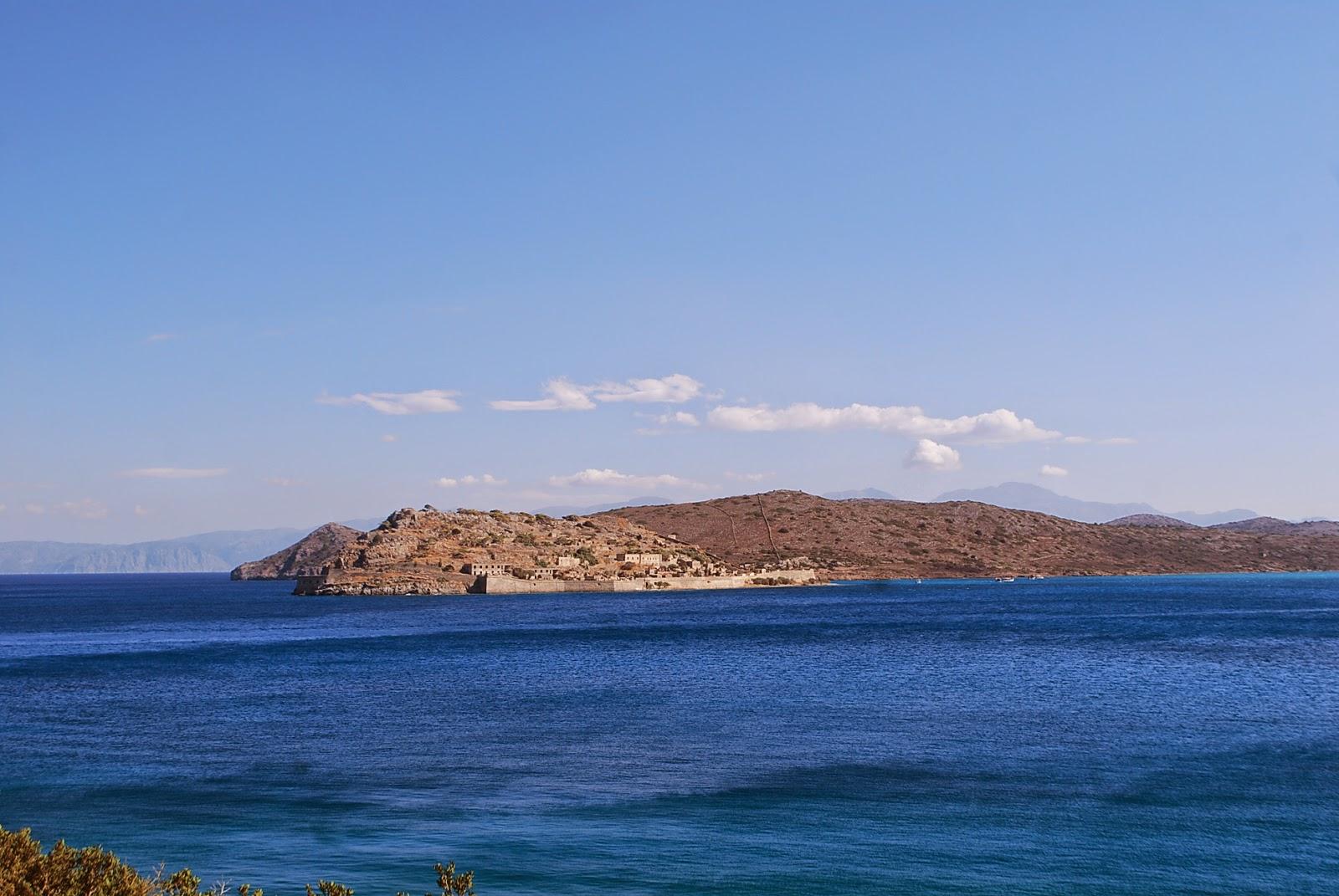 о. Крит, Греция/ Crete, Greece.