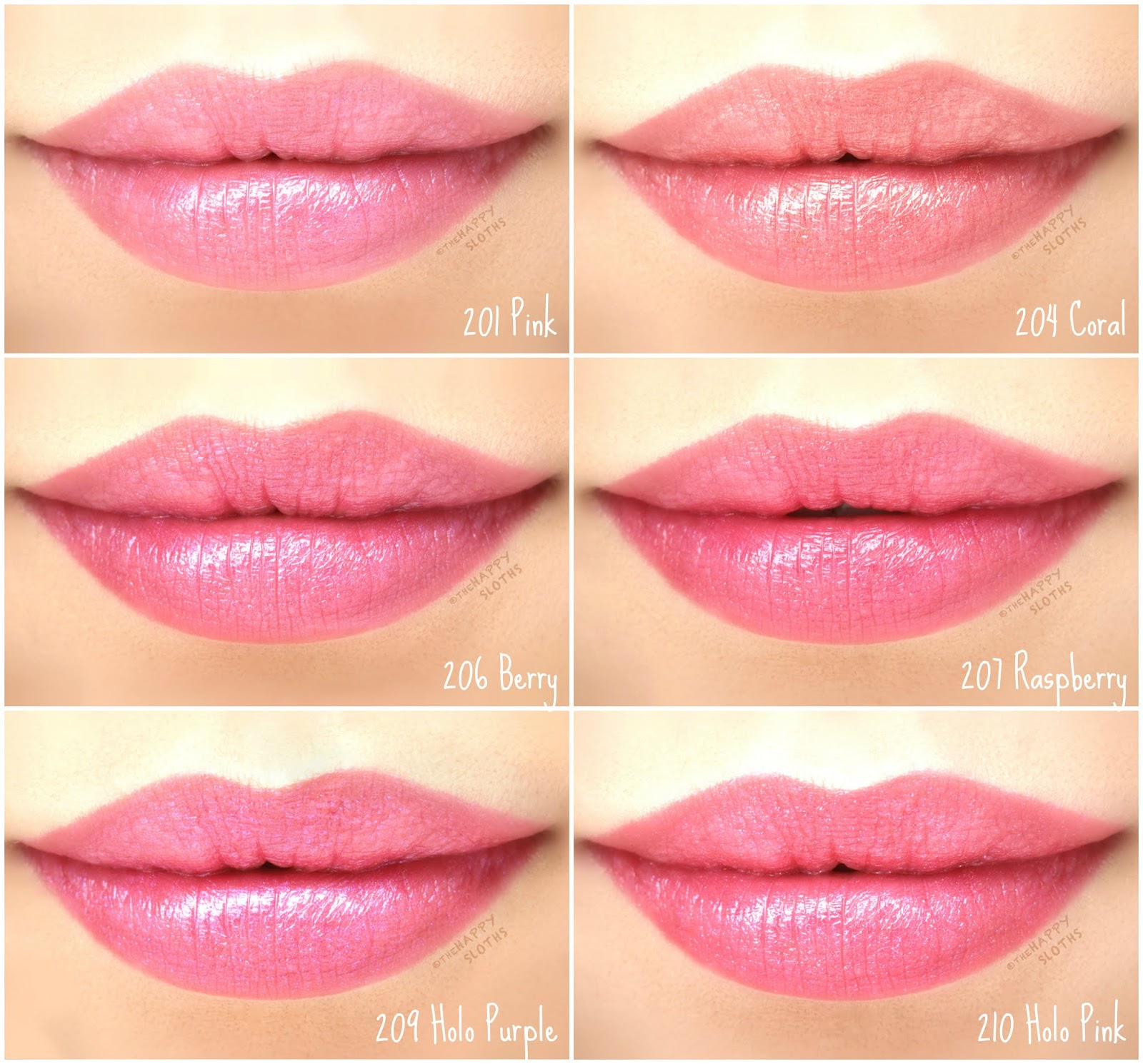 Dior | Lip Glow to the Max Color Reviver Balm: Review and Swatches