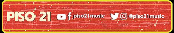 Piso-21-Mami-hit-Black-Eyed-Peas