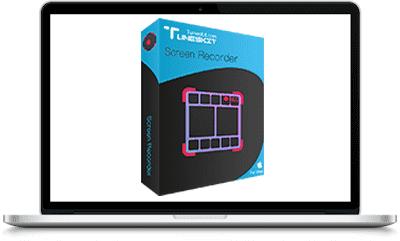 TunesKit Screen Recorder 1.0.1 Full Version
