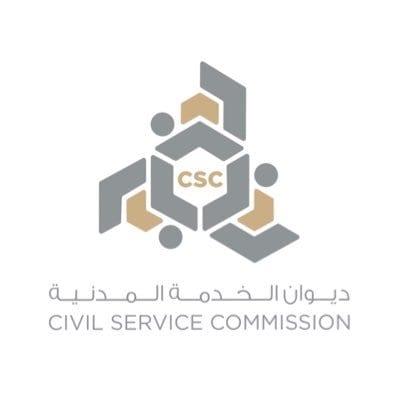رقم ديوان الخدمة المدنية الكويت الخط الساخن المجانى 1443