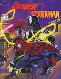 Backlash/Spider-Man