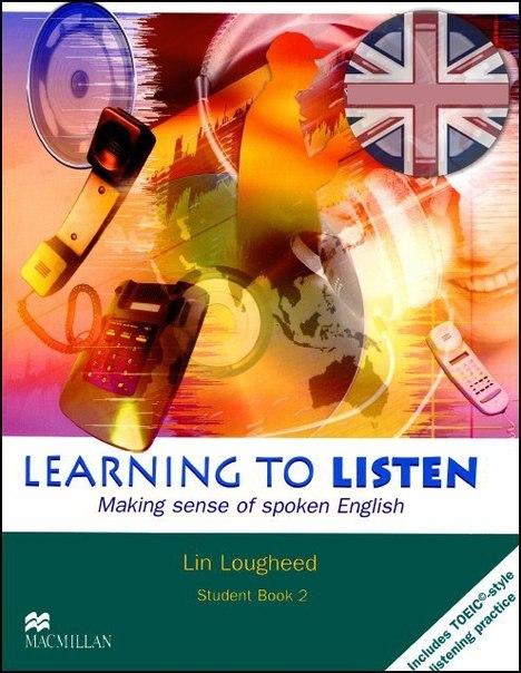 la faculté: FREE Download : LEARNING TO LISTEN [PDF + CDs]