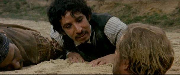 10,000 DÓLARES PARA DJANGO (DUAL ÁUDIODVD-RIP) – 1967 SCREENSHOT-009