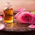 Les avantages de l'huile de rose pour la peau. Est-il possible d'utiliser l'huile de rose pour le blanchiment?