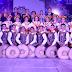 Exitoso Primer Festival del Folclor