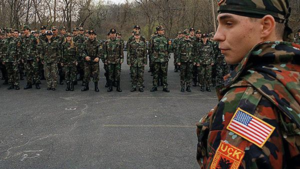 #Kosovo #Metohija  #Srbija #CrnaGora #Šiptari #teroristi #uck #ovk #Mediji #Vesti #Separatisti #Žrtve #kmnovine