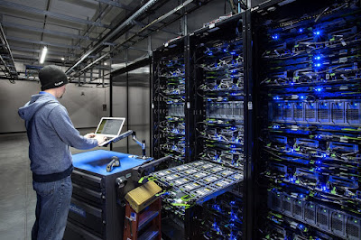 User-or-network-administrator