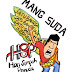 Mang Suda