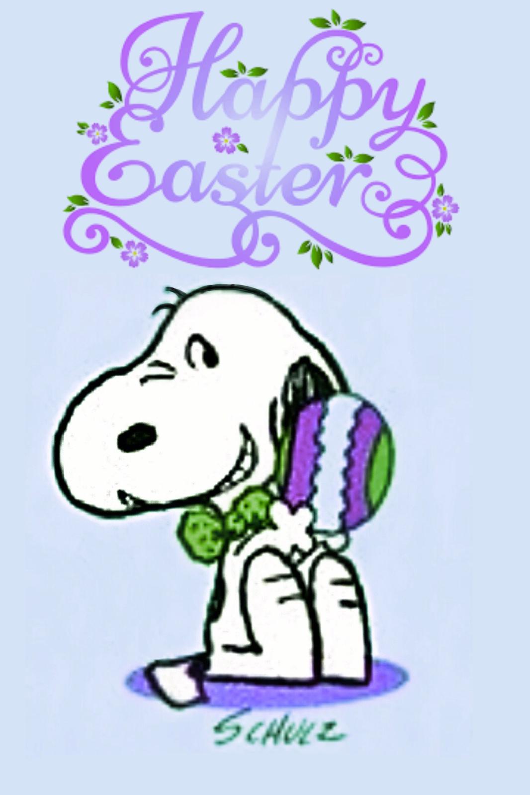 Snoopy Bilder Kostenlos