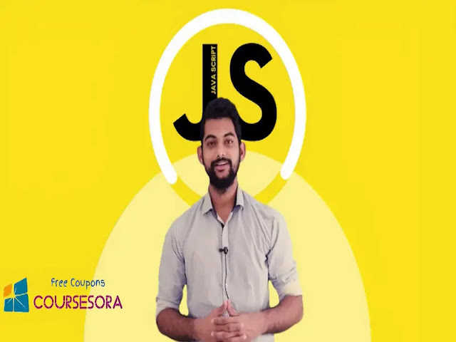 learn html css basic to advanced,javascript basics,css advanced tutorials,javascript tutorials,css basics,html basics,javascript practise project,advanced javascript,how to master javascript step by step,javascript,advanced javascript tutorial,javascript tutorial,how to learn advanced javascript,javascript basics for beginners,advanced javascript topics,javascript advanced tutorial 2021,learn javascript,javascript course,javascript advanced