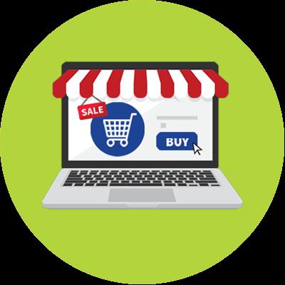 شراء استضافة من موقع HostGator