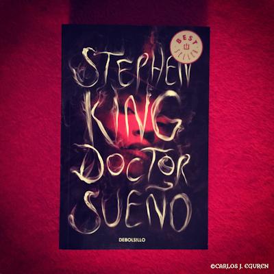 doctor-sueño-portada-libro