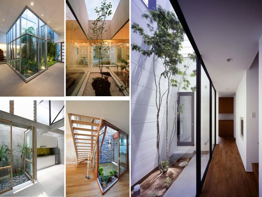 jardin japonais interieur maison jardin picture. Black Bedroom Furniture Sets. Home Design Ideas