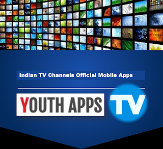 Youth Apps - Best Website for Mobile Apps Review