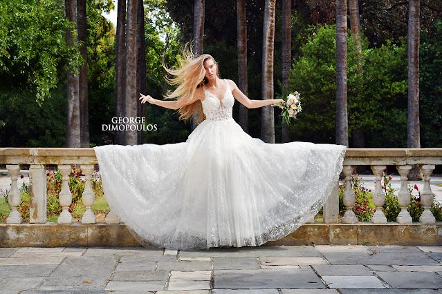 ΦΩΤΟΓΡΑΦΙΣΗ-ΓΑΜΟΥ-ΦΩΤΟΓΡΑΦΟΣ-GEORGE-DIMOPOULOS-PHOTOGRAPHY-WEDDING-PHOTOSHOOT