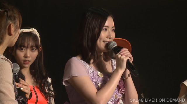 Matsui Jurina graduate dari SKE48, kenapa dia dibenci?
