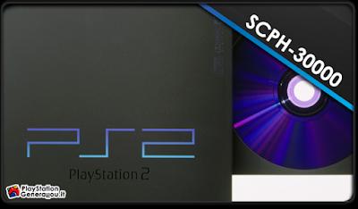 http://playstationgen.blogspot.com/2011/08/playstation-2-serie-scph-3xxxx.html