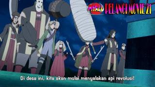 Boruto-Episode-29-Subtitle-Indonesia