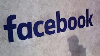 لجنة التجارة الفيدرالية تقاضي فيسبوك وقد تجبره على سحب انستغرام وواتساب