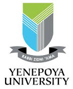 Yenepoya University Logo
