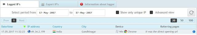 Facebook Or WhatsApp Par Chat Karnewale Ki Location Kaise Pata Kare  - Mobile Location Kaise Pata Kare