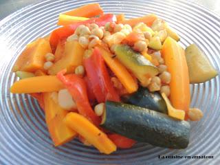 http://recettes.de/legumes-aux-epices-orientales