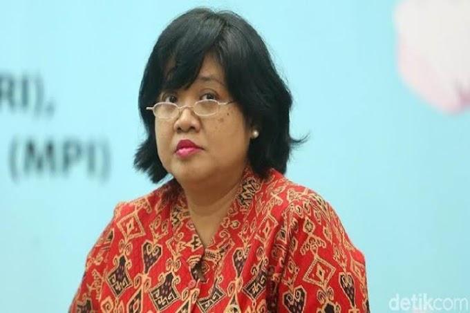 Komisioner Kompolnas RI, Sambut Baik Timsus Bentukan PWI Banten