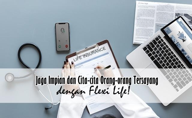 Flexi Life