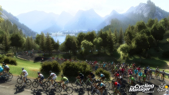 pro-cycling-manager-2016-pc-screenshot-www.ovagames.com-2
