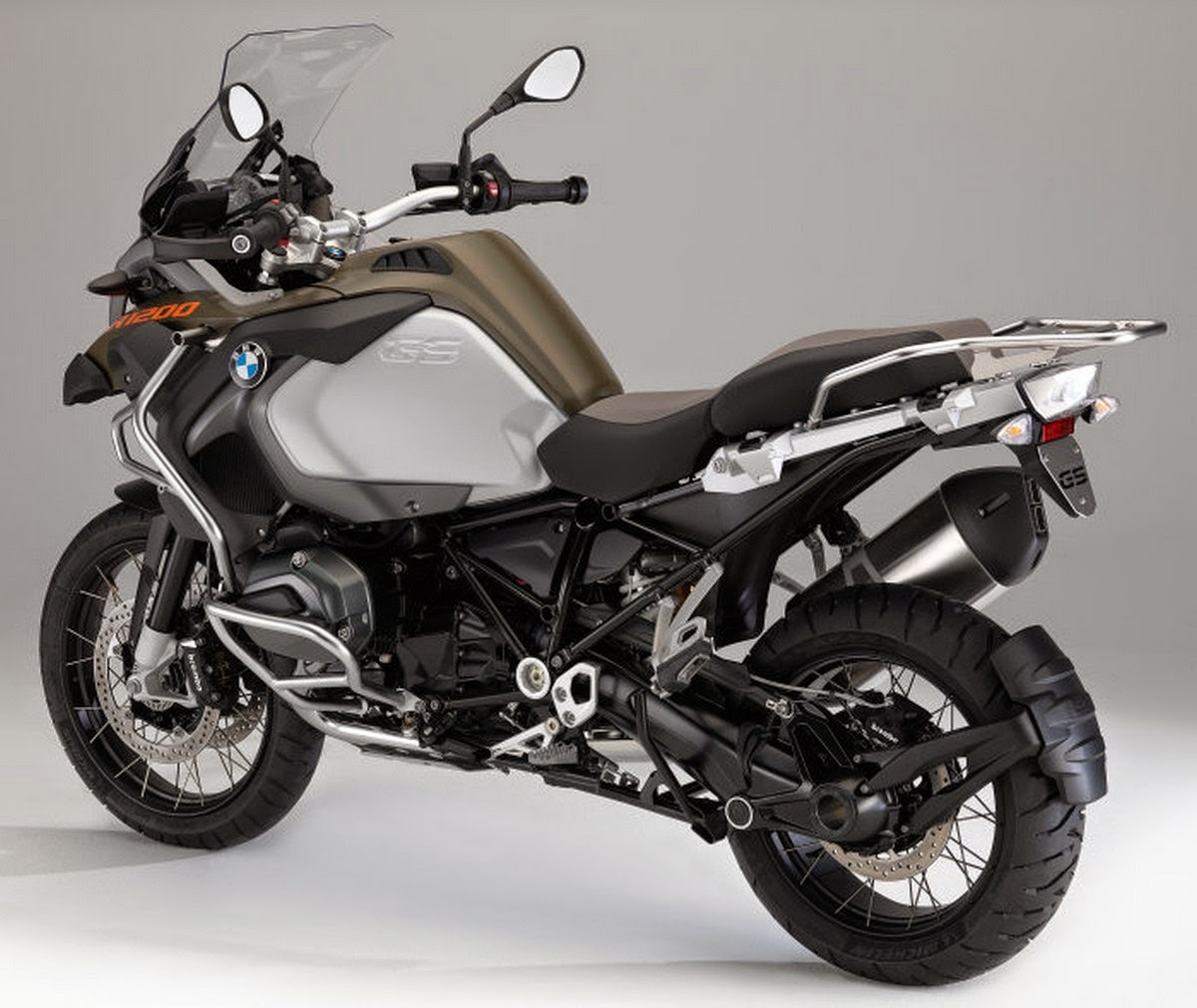 new motorcycle 2015 2016 2017 bmw r1200gs adventure review and price. Black Bedroom Furniture Sets. Home Design Ideas