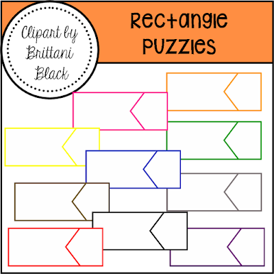 https://www.teacherspayteachers.com/Product/Rectangle-Puzzles-2458982
