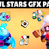 Download Brawl Stars GFX Pack 2021 || Free Brawl Stars Thumbnail Pack