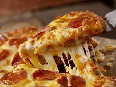 Mau Jualan Pizza? Ini Dia Tips Agar Cepat Sukses